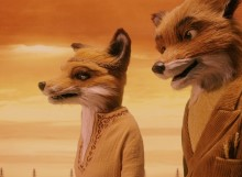 4551_fantastic_mr_fox