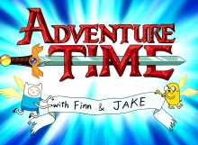 Adventure_Time-1920x1080