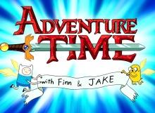 Adventure_Time-1920x1080