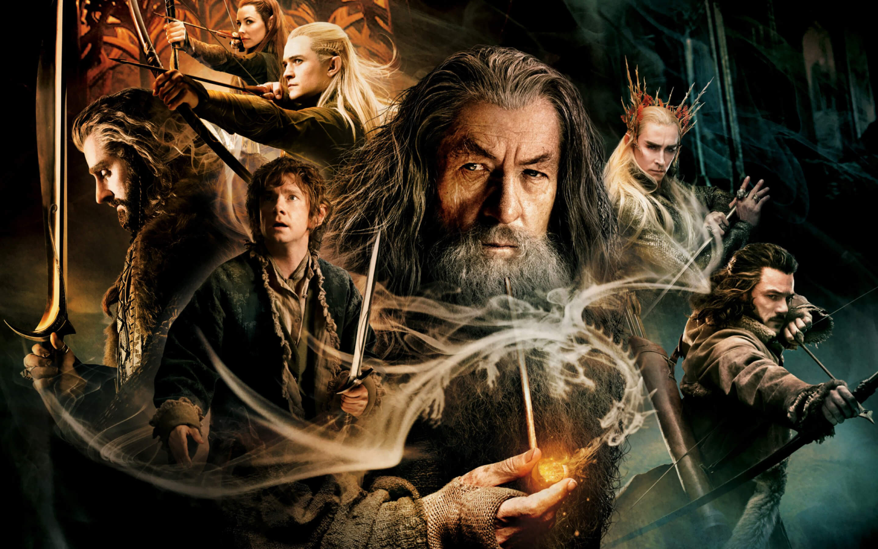 The-Hobbit-The-Desolation-of-Smaug-2013-wallpaper