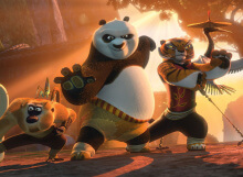 kung-fu-panda-2-33355-34112-hd-wallpapers