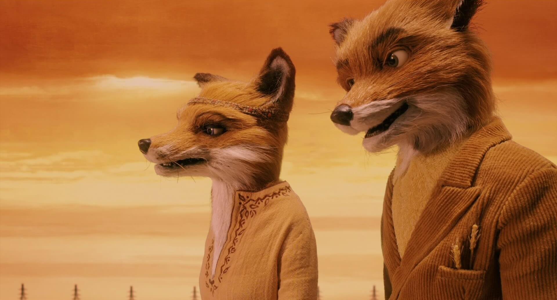 fantastic mr fox song boggis bunce and bean